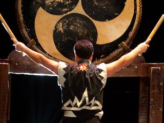 全米最大級の日本の芸術祭『JAM』、ユーストで日米をつなぐ