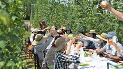 福島県産ビールと「人」×「もの」×「こと」を繋ぐブルワリー