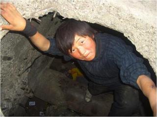 モンゴルの孤児院で暮らす子ども達を夢の舞台へ!「太陽のコンサート」