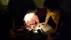 災害時の停電状態に備えて。発電機のレンタルを開始!