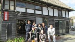 旦那の魚が日本一!石巻の歴史をつめた漁師家庭の味を届けたい。