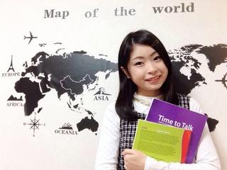 母子家庭だけれど、夢のために海外で学びたい。