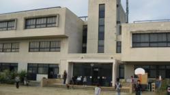母校に保健室を作りたい!奈良朝鮮学校クリーンプロジェクト!