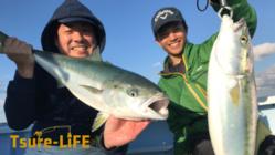 安心して釣りにいきたくなる!釣り場の口コミサイトを作りたい!