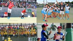 2020年京都インターハイ ソフトテニス競技へのご支援を!
