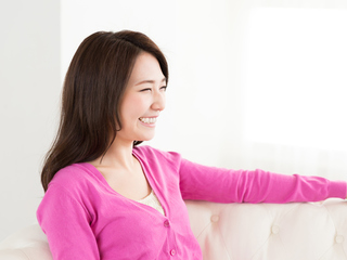 乳がん患者同士をつなぐ情報共有サイトを作りたい