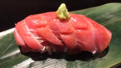 【2020年3月1日】名古屋新栄に新しい鮨屋を開業します