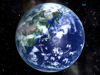 LEDを普及させ、未来の地球と子どもたちを守りたい!