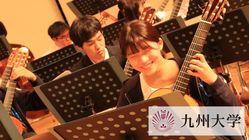 100年の集大成!最高の演奏でマンドリン音楽を広めたい!