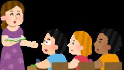 留学生向け日本の学校検索サイトと漢字習得アプリ
