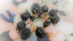 子どもたちが快適に過ごす家へ。児童養護施設の備品を新調したい