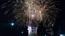 一市民の想いを形に!桐生花火大会を38年前の場所で復活したい