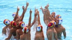 「世界で活躍するスポーツ選手」を育成!高校生の下宿を創ります