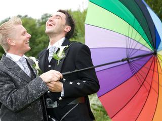 安心して結婚式を!LGBT専用ウエディングポータルサイト開設