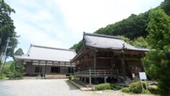 コロナ時代の防災×観光をお寺から創る!和歌山初RVパーク開設