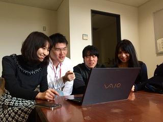 東大チームで「スラム街における幼児教育」の社会起業コンテストに参加したい!
