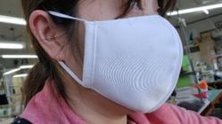 緊急で3月にマスクお届けします!花粉症などで困っている方へ