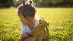 障がい児たちのストレス緩和のためスヌーズレンを導入!