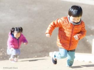 カメラ機材を新調し日本中の素敵な想い出をより多く記録したい