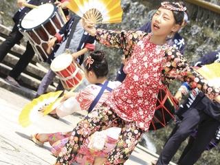 楽都仙台で開催するフリーイベント「伊達ロック」でフェス育を!