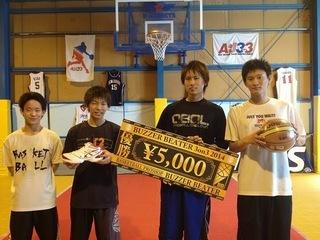 愛知県の高校生バスケ3on3大会をUstreamで配信したい