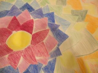 石巻の子どもたちの復興祈念アートイベントを成功させたい!