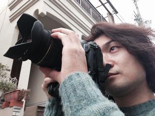 大阪でクリエイターが思いっきり発表できる二次元フェスをしたい