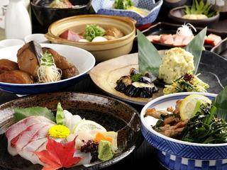 日々修行に励む京都の若手料理人たちの夢を叶えてあげたい!