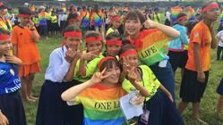 学生団体ONELIFEがカンボジアに3校目の学校を建てます!