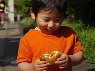 世田谷でこだわりのカレーパンが集まるイベントを開催します!