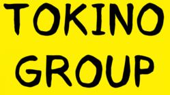 コロナに負けない!副業、起業をサポートするグループを興したい