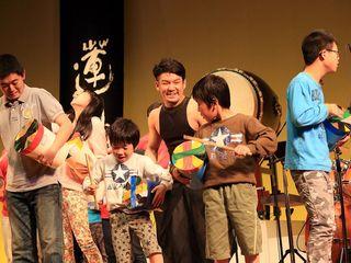 障がい者アスリートを支援するチャリティコンサートを大阪で開催