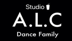 コロナ営業自粛によるダンススタジオの存続