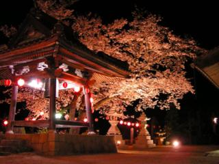 建立757年広島のお寺をライブ会場&ギャラリーに変貌させたい