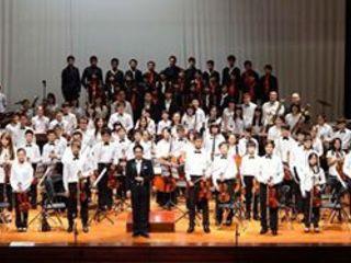 台湾と日本の青少年による交流音楽会!8月21日に京都で開催!