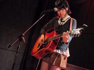 広島県出身ミヤトのNEWシングル「指切りげんまん」を届けたい!