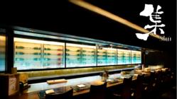 東京銀座の鉄板焼きレストランのご支援をお願いいたします!