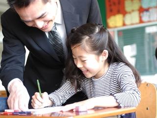 子どもと真剣に向き合う先生を支え抜き、教育に変革を起こすWEBサービス「SENSEI NOTE」