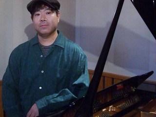 ライブハウスでオリジナルピアノ曲のコンサートを行いたい