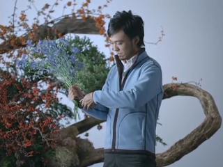 花の多様性を守る〜Flower Diversity〜