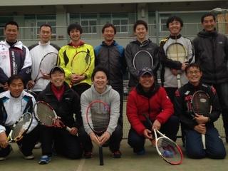 日本中の部活への想い・感謝を一つにまとめる協会を設立したい!