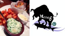 舞鶴でまたお客様に「非日常」の空間を。レストラン存続へ!