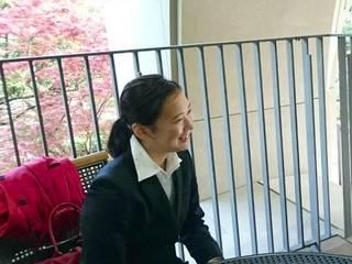 """日本での就職を望む留学生が理解しやすい""""就活情報""""を届けたい"""