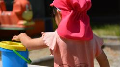 木曽ねざめ学園移転へ 子どもたちに家庭のぬくもりを贈りたい!