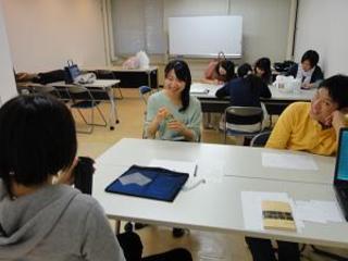 全国に日中、日韓関係を改善する交流会を広めたい!