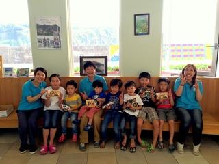 東京の離島:神津島の魅力を全国に届ける島スーププロジェクト