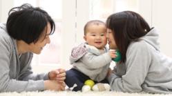 家族の「今」を写真で切り取るスタジオパレット草津店