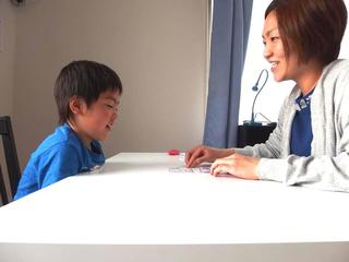 知的障害・発達障害のあるお子さんのための教材を揃えたい!