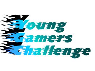 プロゲーマーを目指す学生のためのゲーム大会を開きたい!