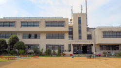 奈良県の在日朝鮮学校の歴史をまとめた本を出版したい!